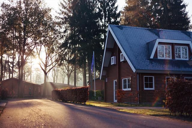 Diversas maneras de rebajar el pago de la hipoteca