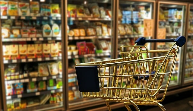 El consumo de los hogares españoles debe cambiar