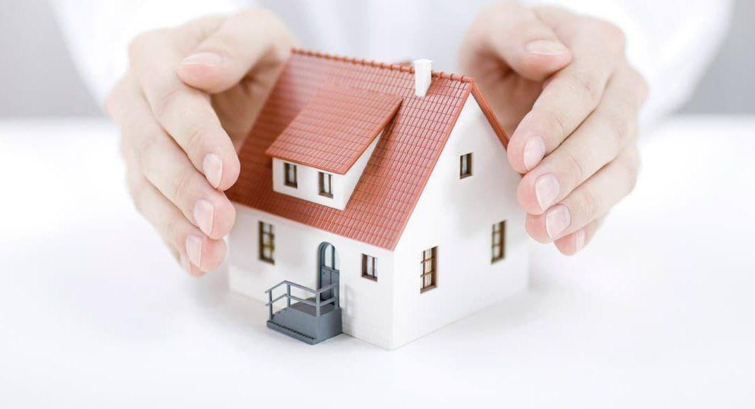 Alto % de viviendas arrendadas carecen de seguro de hogar