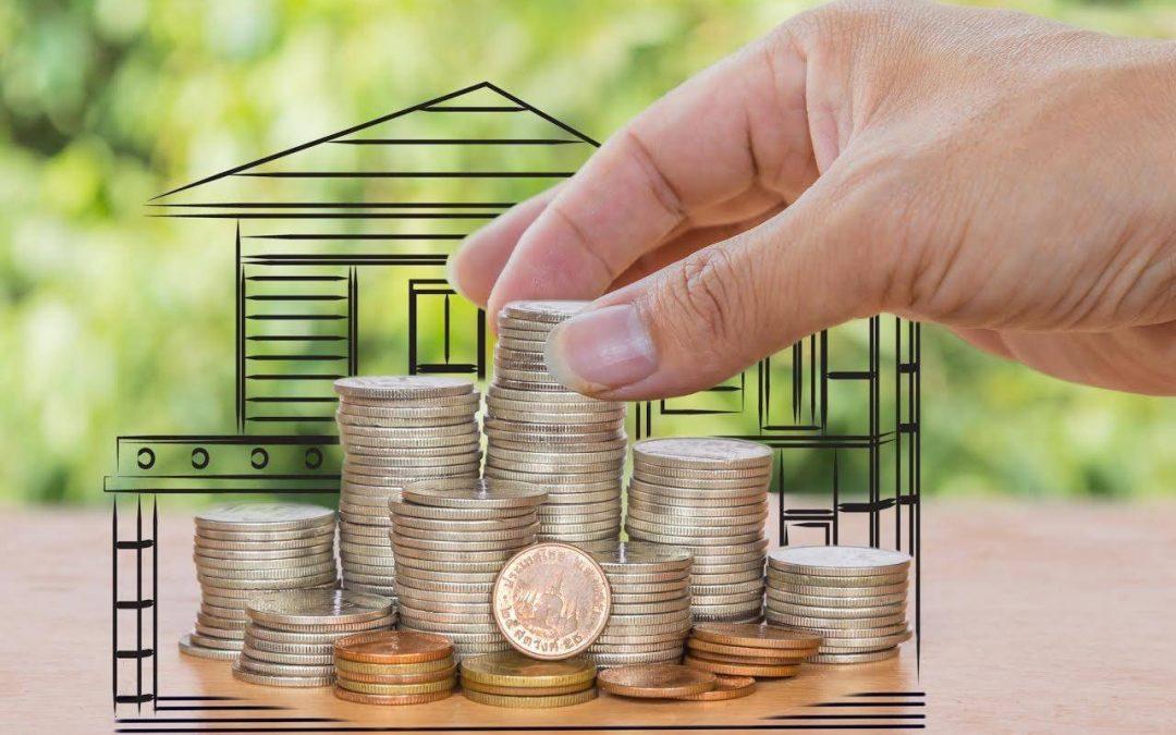 La deuda de hogares españoles aumenta