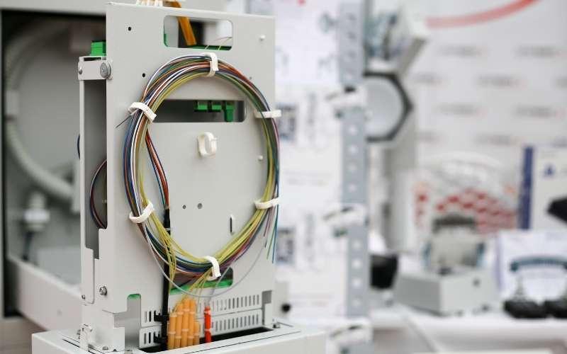 Hogares con fibra llegarán a 18,1 millones
