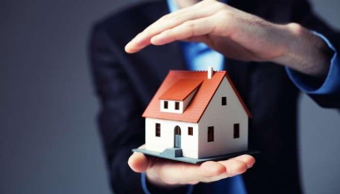 ¿A qué denominamos contenido en un seguro de hogar?