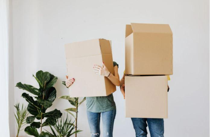 ¿Cómo funciona el seguro de vivienda en alquiler?