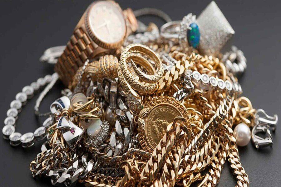 ¿Cómo se acredita el valor de las joyas en caso de siniestro si carecemos de facturas?