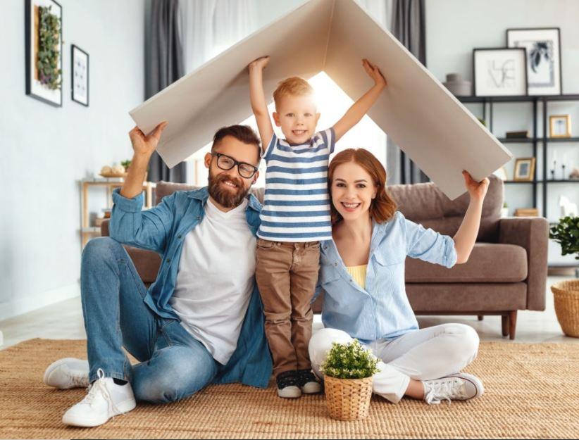 ¿Cuánto cuesta un seguro de hogar? – 3 Factores Clave