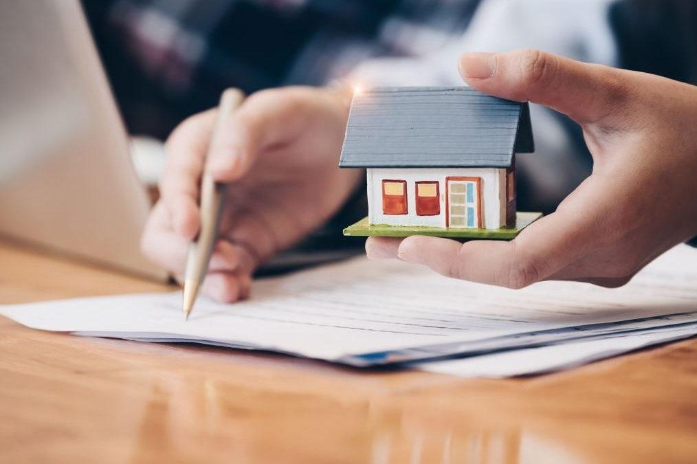 5 consejos para ubicar seguros de hogar baratos