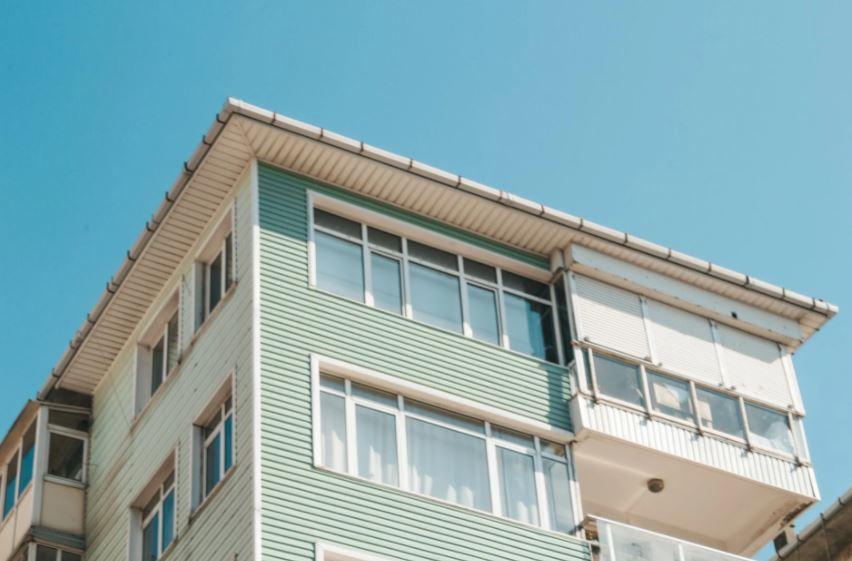 Seguro multirriesgo hogar: ¿Merece la pena esta póliza?