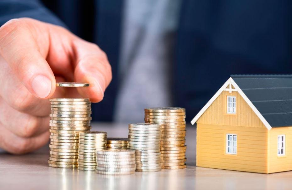 Seguros de hogar Caser: Características y 2 coberturas