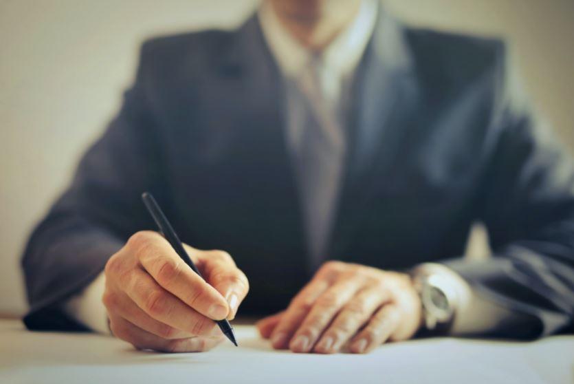 Agente de seguros: 2 consejos clave para contratar
