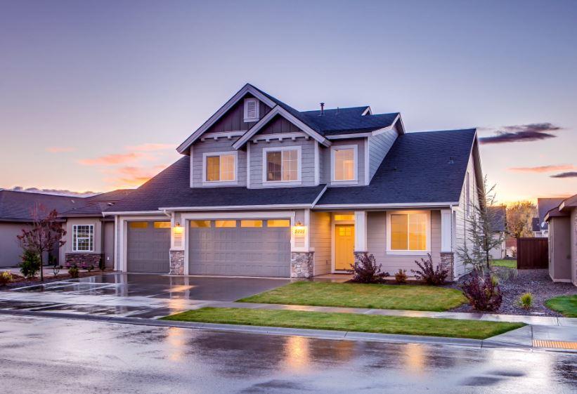 Seguro con franquicia: 3 Beneficios en póliza de hogar