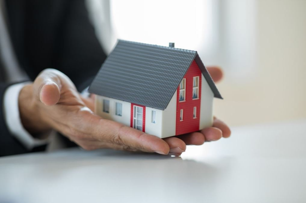 Seguro de casa: 4 Beneficios de esta póliza