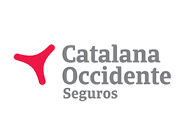 Seguros de Hogar Catalana Occidente